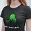Thumbnail: NY*BALLER Jersey T-Shirt