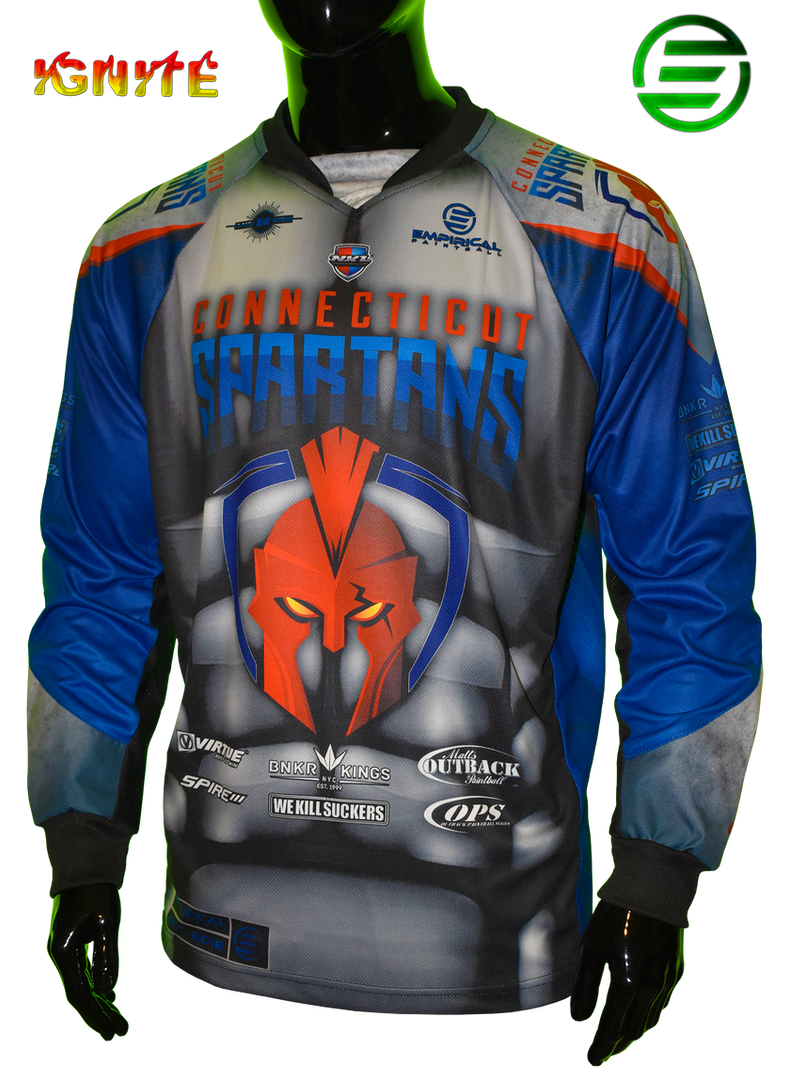 CT Spartan Blue Ignite Front.png