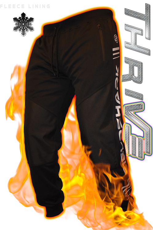 Field Shark  - Fleece THRIv3 Joggers