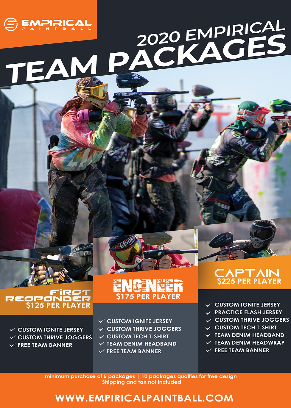 empirical team package Flyer.png