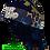 Thumbnail: Custom Headwrap - Min. Order 5