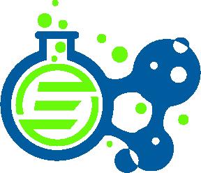 epLab Logo.png