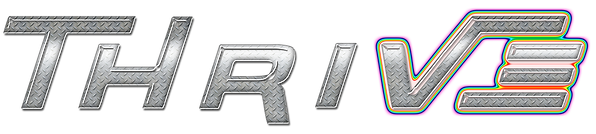 Thriv3 logo.png