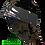 Thumbnail: Hyper Prism - Headwrap