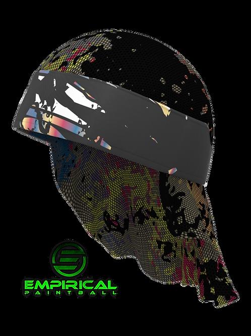Hyper Prism - Headwrap