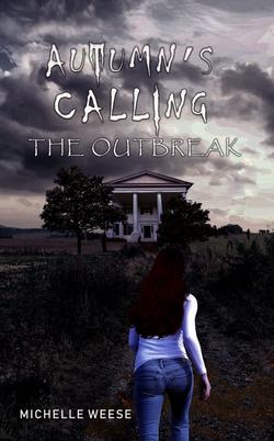 Autumn's Calling - Custom Cover