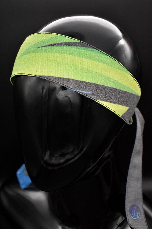 Flying Street - Headband