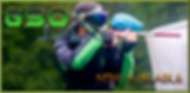 Shotting Banner with Boarder.png