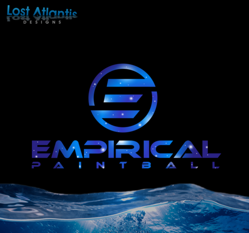 Lost Atlantis Designs - Empirical PB.png
