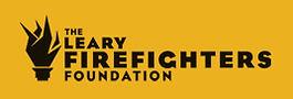 LFF Logo.jpg