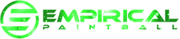 Empirical - Long Logo Green.png