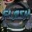 Thumbnail: Flash Practice Jersey