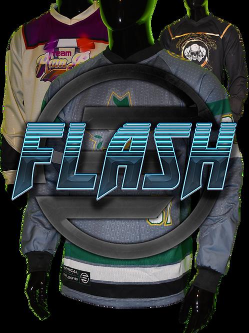 Flash Practice Jersey
