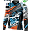 Thumbnail: Terminate - Flash Jersey