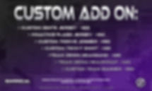 Custom Add On List - Main.jpg
