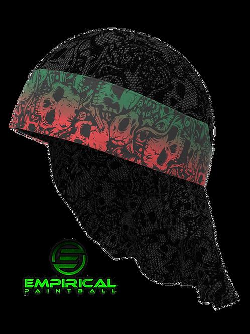 Merry Immortal - Headwrap