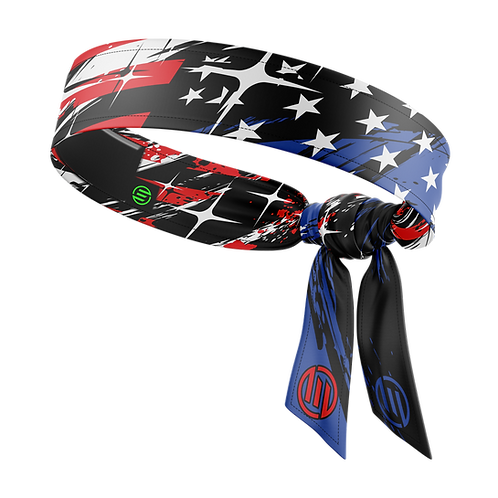 United 2020 - Headband