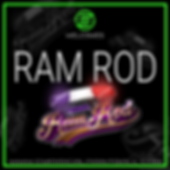 Ram Rod Sponsor Banner.png