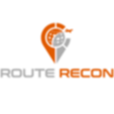 Route Recon logo.png