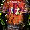 Thumbnail: PFTP Tech - Savage Jersey Tee