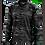 Thumbnail: Forsaken Military - Flash Jersey
