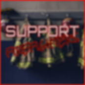 Support Category - Firefighters.png