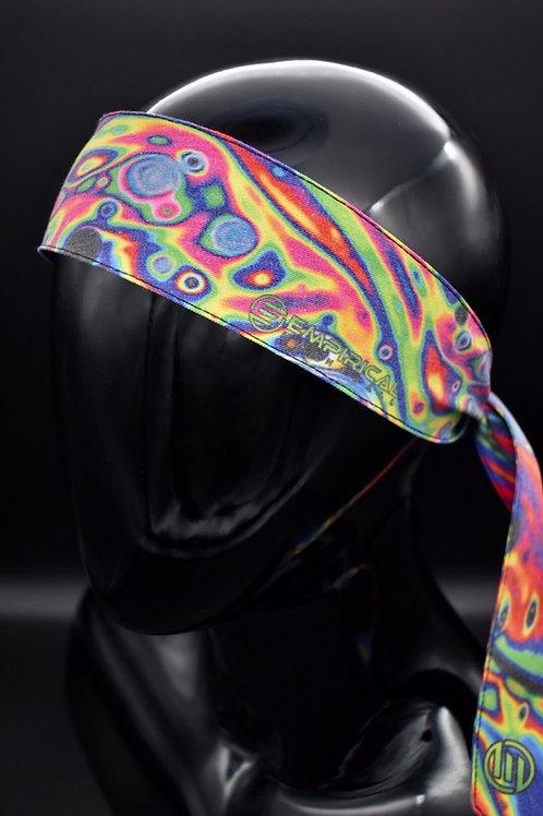 Unicorn Blood - Headband