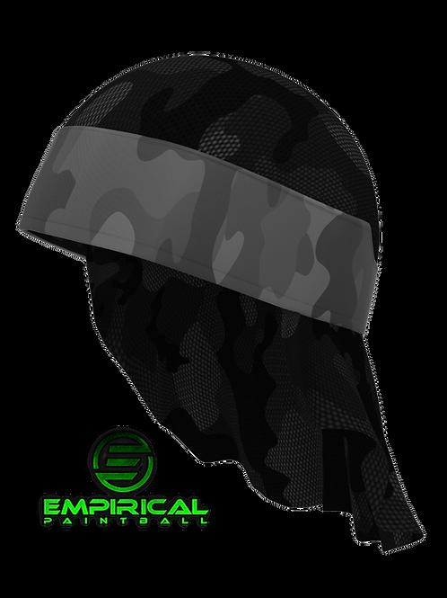 Onyx - Headwrap