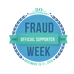 Five Common Fraud Schemes in Small Businesses