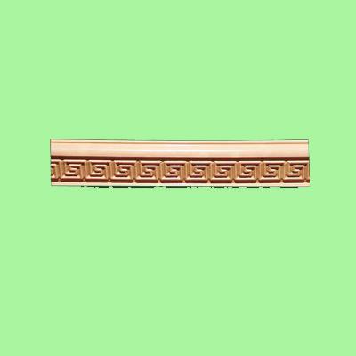 Декоративная линия №9