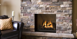 r_fireplace