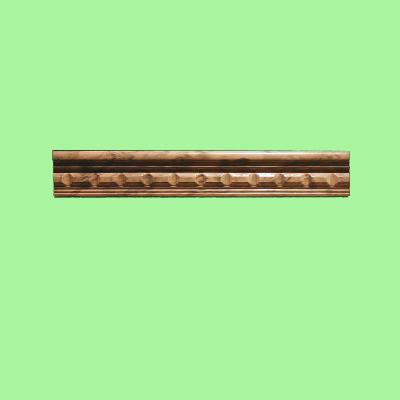 Декоративная линия №8