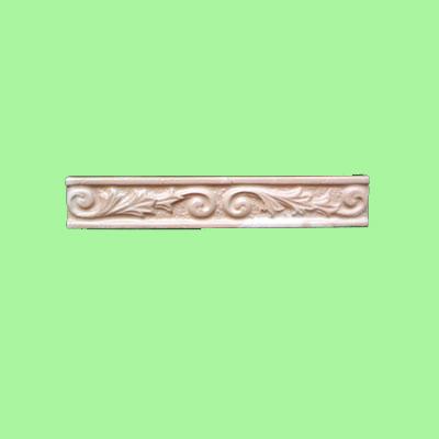Декоративная линия №2