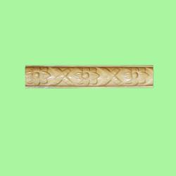 Декоративная линия №5