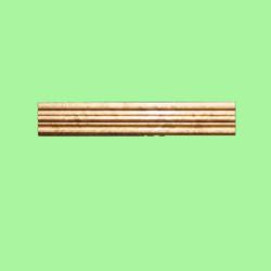 Декоративная линия №6