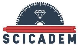 Scicadem - Entreprise de sciage, carottage, démolition - Loire-Atlantique