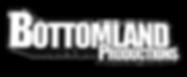 Bottomland_Logo_B-movie_2014_alpha_600x2