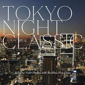 tokyonightclassic_COVER.jpg