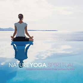 relaxing relaxation meditation sleeping healing calming soothing mindfulness yoga nature sounds