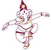 Hindu1.jpg