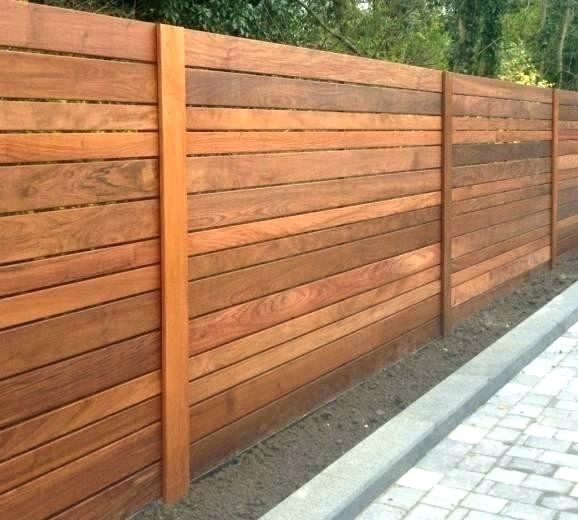 Thompson Fence Co