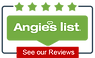 angies-list-logo-300x183.png