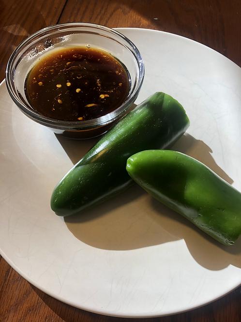 6 oz Dipping Sauce