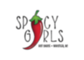 Spicy Girls logo.png
