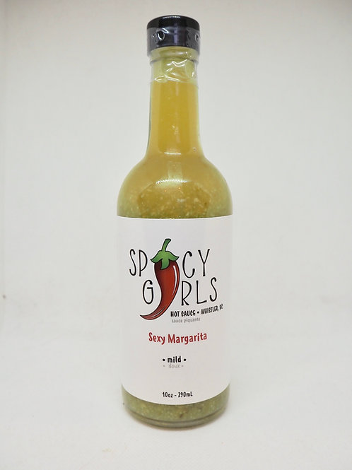 Sexy Margarita