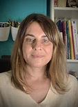 Audrey Petit Graphothrapeute.jpg
