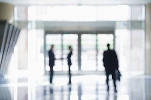 Human Resource Compliance, COBRA, PPACA, ACA, ERISA, FMLA, HIPAA