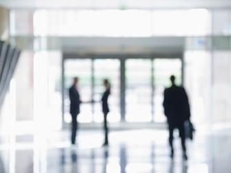 Company Law Update - Fiji