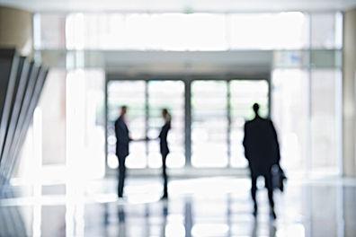 Milo Treuhand & Immobilien AG, Lohnbuchhaltung, Personaladministration