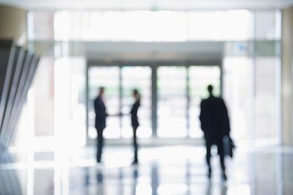 Arbeidsrecht advocaat Maastricht | Advocaten van DeJurist